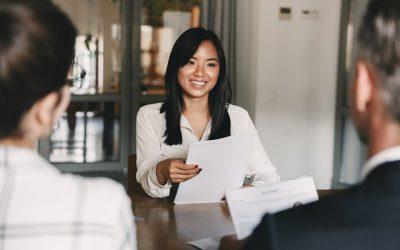 3.実習生の選考及び雇用契約
